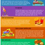 10 health Tips