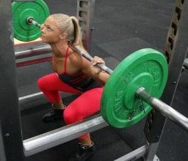 progressive overload strength training principles