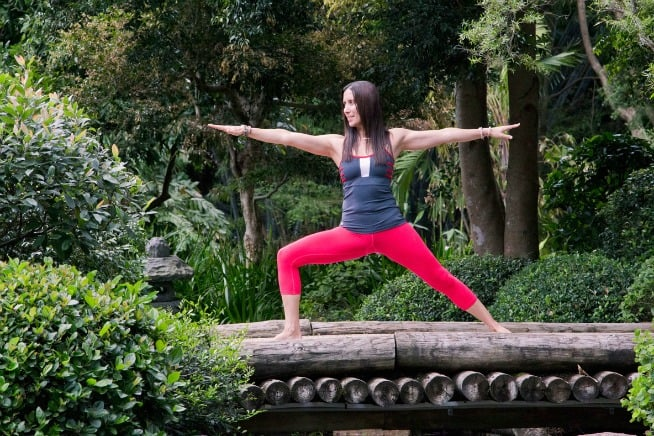 beginner-yoga-poses-virabhadrasana-ii