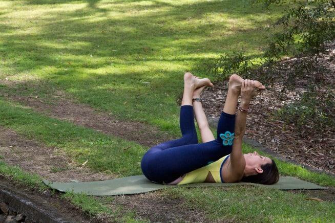 yoga-pose-ananda-balasana
