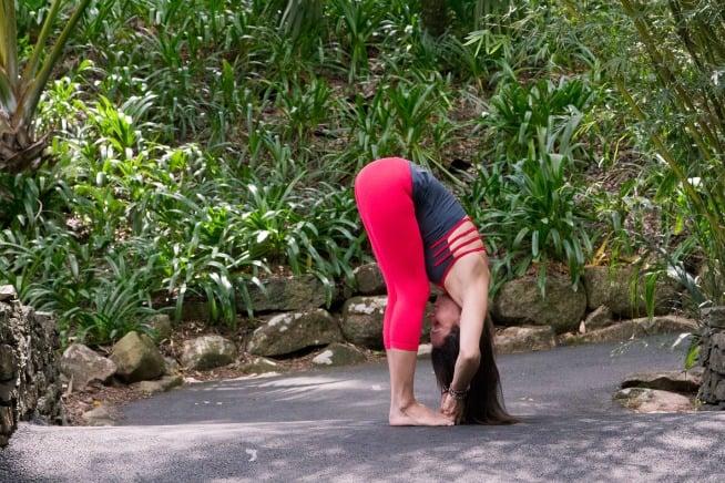 yoga-poses-standing-paschimottanasana