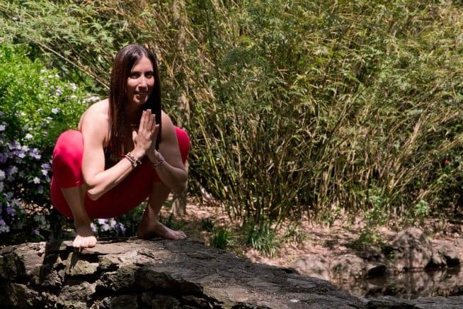 yoga-poses-anjali-mudra