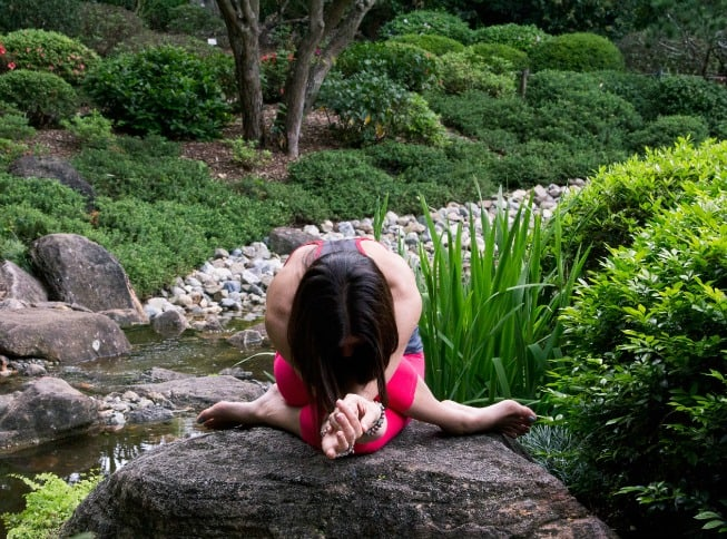 yoga-poses-bitilasana