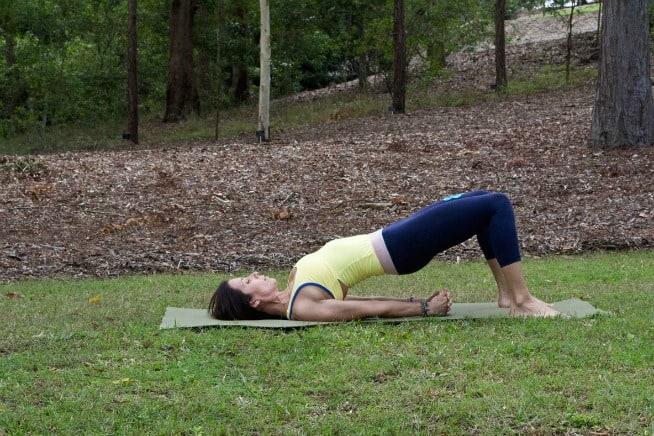 yoga-poses-setu-bandha-sarvangasana